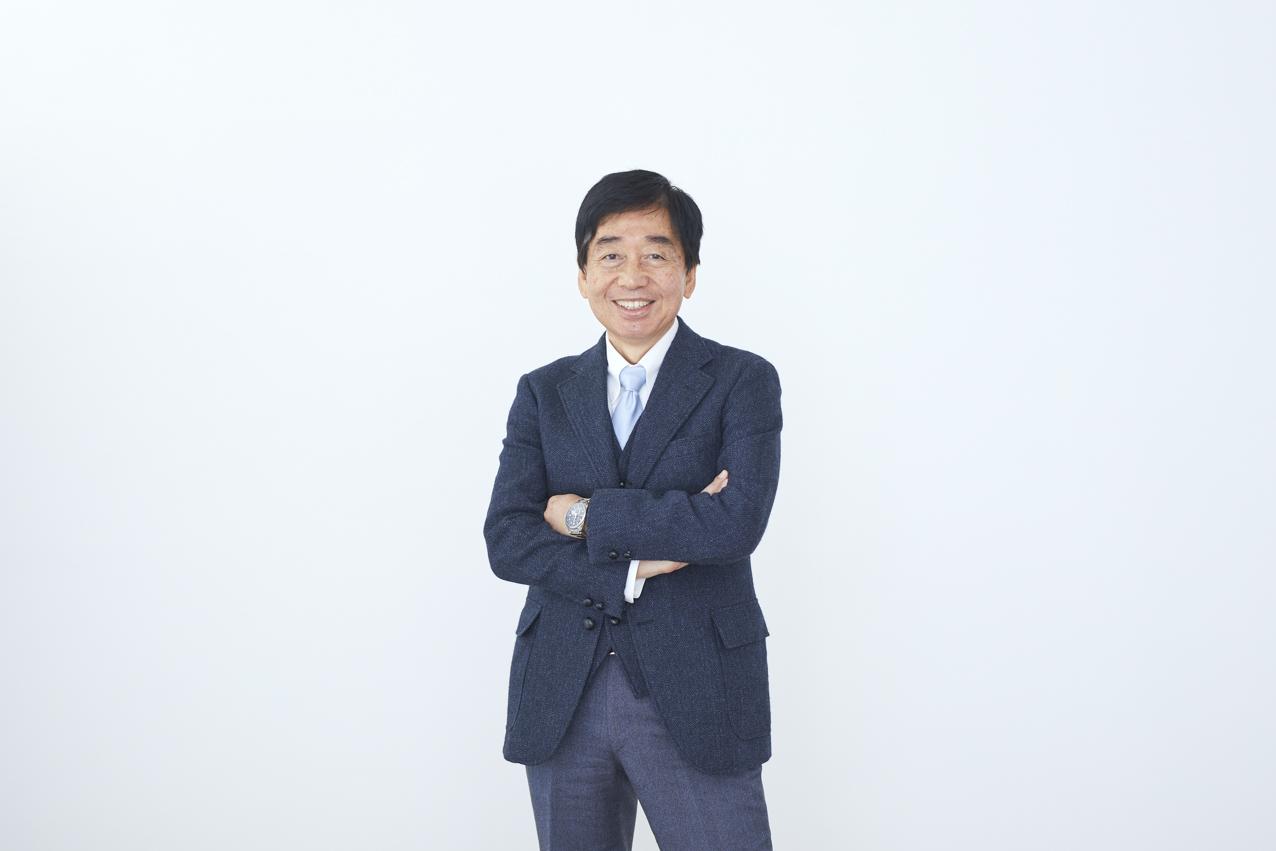 中小企業診断士-小川秀樹